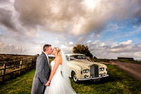 The Wedding Carriage 033