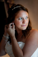 Emma-Connie-wedding-0009