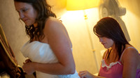 Emma-Connie-wedding-0004