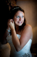 Emma-Connie-wedding-0008