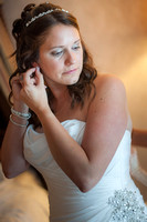 Emma-Connie-wedding-0011