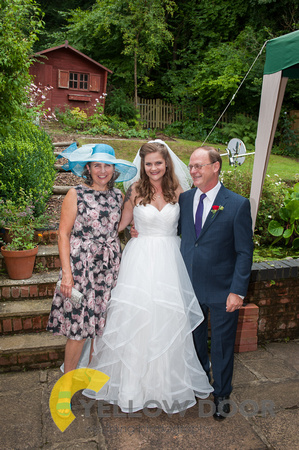Naomi and Michaels Wedding-0093