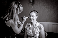 Louise and Neil wedding-0001